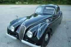 1950-jaguar-xk120-Copy