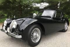 1954jaguar-xk120
