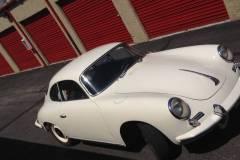 1964-356-c