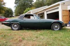 1974-jaguar-xke
