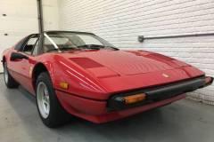 1979-308-gts