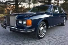 1984-rolls-royce-silver-spur