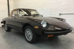 1979-alfa-romeo