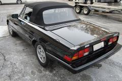 Alfa Romeo - 6