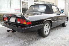 Alfa Romeo - 7