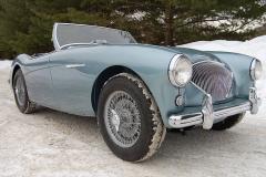 austin-healey-1953-100