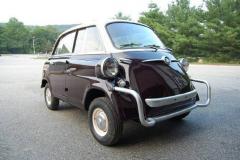 1959-bmw-isetta600