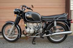 bmw-1971-r50-5-black