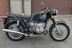 1971-bmw-r50