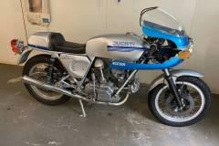 1978-ducati-900ss