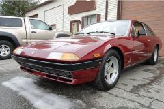Ferrari-400i-1
