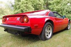 Ferrari-308-6