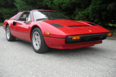 ferrari-1985-308-gts-quattrovalvole