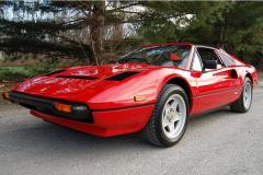 Ferrari-308-4