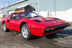 Ferrari-306-2