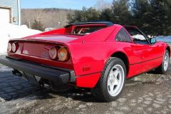 Ferrari-306-7