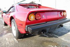 Ferrari-306-8