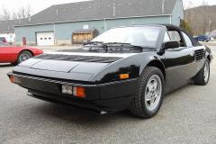 Ferrari-1985-Mondial-Cab-Black