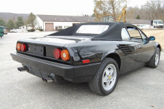 Ferrari-Mondial-6