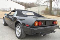 Ferrari-Mondial-7