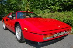 1987-ferrari-328gts