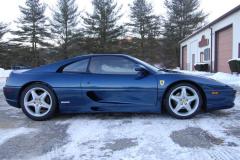 1995-ferrari-355