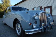 1959-jaguar-mark-IX