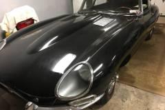 1962-jaguar-xke-coupe