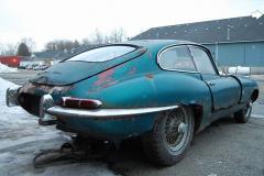 Jaguar-XKE-2