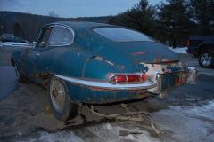 Jaguar-XKE-5
