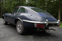 Jaguar-Blue-1