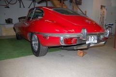 Jaguar-XKE-4