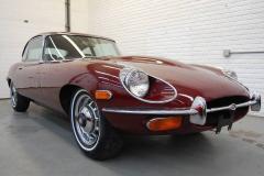 1970-jaguar-xke