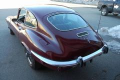 Jaguar-Burgundy-1