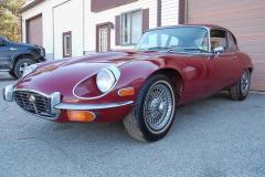 Jaguar-Burgundy-2