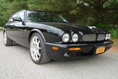 2002-jaguar-xjr100