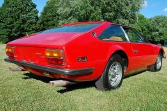 Lamborghini-Jarama-4