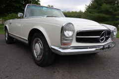 1965-mercedes-benz-230sl
