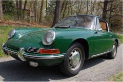 Porsche-Green-5