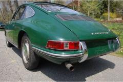 Porsche-Green-7