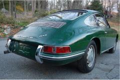Porsche-Green-8