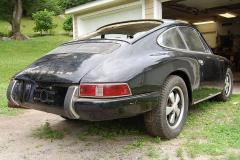 Porsche-Black-5