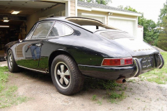 Porsche-Black-6