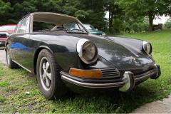Porsche-Black-7