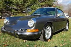Porsche-912-8