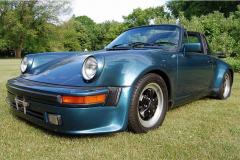 Porsche-911-SC-5