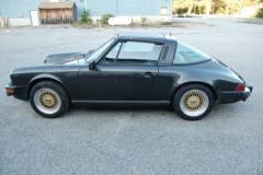 1983-porsche-911