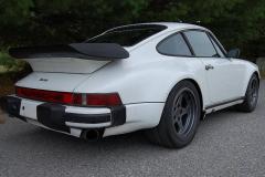 Porsche-911Turbo-3