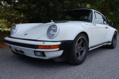 Porsche-911Turbo-7