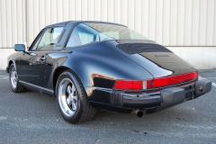 Porsche-911-Targa-7